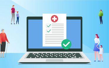 Lansering av pasientens legemiddelliste (PLL)